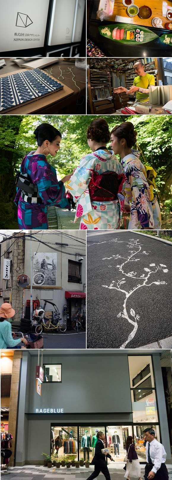 Japan_580px