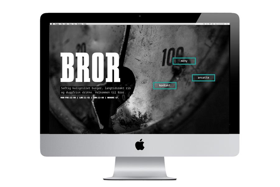 Bror_web