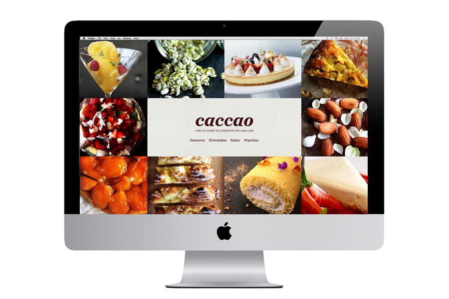 Caccao_web